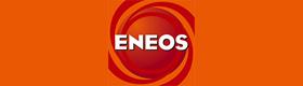 ENEOS ファイブテンサービスステーションロゴ